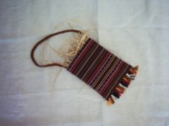 Παραδοσιακό ταγάρι (από krepsinis, 14/02/09)