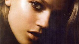 "Masha Novoselova (""νεοχωριάτισσα"" σημαίνει;). (από Hank, 08/02/09)"