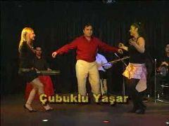Οι ωραίες του Τσιμπούκ χορεύουν stereo (από Vrastaman, 03/02/09)