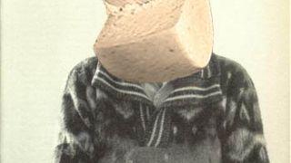 """Παιζει και ως """"κεφαλοτυρι"""". Δι\' ευνοητους λογους χρησιμοποιηθηκε στο μηδι το λαθος κεφαλι. Εχουμε και λιλιπουτειους σλανγκιστες... (από acg, 25/02/09)"""
