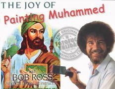 πώς πέθανε ο Bob Ross? (από xalikoutis, 10/02/09)