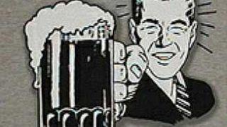 Το παν είναι να υπάρχει εμπυρία και τα άλλα έρχονται. (από Galadriel, 13/02/09)