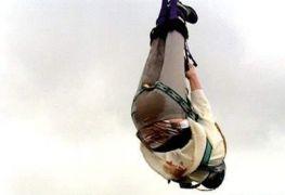Πού πας ρε Καραμήτρο να πηδήξεις, αφού δεν το σηκώνει ο οργανισμός σου. (από Galadriel, 25/02/09)