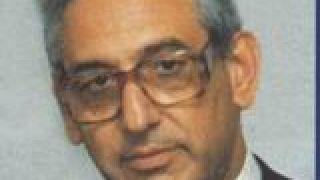Συνταγματολόγος,Δημήτρης Τσάτσος (Δημοτσάτσος)  (από GATZMAN, 07/03/09)
