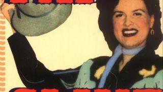 Και να μην σας αρέσει το βλαχορόκ, αξίζει να ακούσετε την Patsy (από Marco De Sade, 16/03/09)