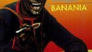 Μπανανία (από GATZMAN, 07/03/09)
