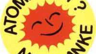 γκάου άτομα; όχι ευχαριστώ (από xalikoutis, 09/03/09)