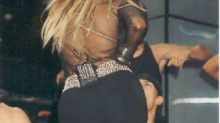 Jennifer Lopez (από Vrastaman, 13/03/09)