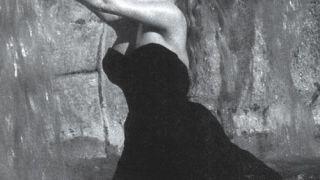 ανίτα έκμπεργκ (από ironick, 02/03/09)