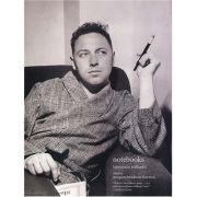 Tennessee Williams (από Dirty Talking, 16/03/09)
