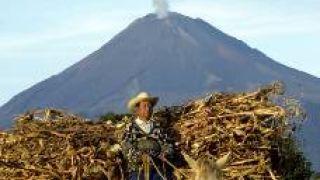 Ποποκατεπέτλ - ηφαίστειο καταπέλτης al dente!!! (από Vrastaman, 03/03/09)
