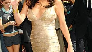 Catherine Zeta Jones: Μηλαρού Α+ (από Vrastaman, 31/03/09)
