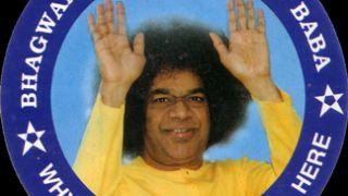 Sai Baba ο μπαμπάς όλων των μπαμπαδισμών (από Vrastaman, 05/03/09)