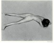 Vagina aggerata... (από patsis, 11/04/09)