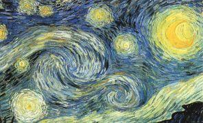 λεπτομέρεια από την έναστρη νύχτα του Van Gogh (από xalikoutis, 15/04/09)