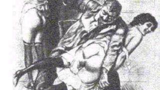 Του Λουί Μαλτέστ, σηκωμένο από την αγγλική Γουικιπίντια. (από vikar, 19/05/09)