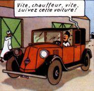 Renault NN (από Vrastaman, 20/05/09)