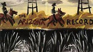 Το Arizona Record των Silver Jews, λέγεται πως ηχογραφήθηκε με walkman! (από Jonas, 22/05/09)