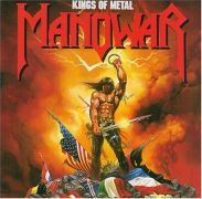 Manowar, Manowar, livin\' on the road... (από Cunning Linguist, 05/05/09)