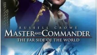 Master and Commander, Russel Crowe (από allivegp, 22/06/09)