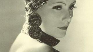 Mata Hari (από baznr, 11/06/09)