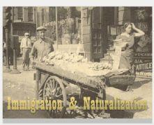 Ελληνοαμερικανός πουσκαρτάς, circa 1935 (από Vrastaman, 10/06/09)