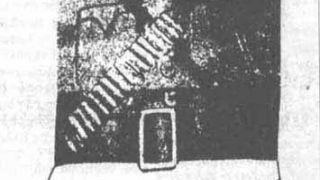 Ο Βελουχιώτης το ακόνιζε το κονσερβοκούτι (από Vrastaman, 02/06/09)