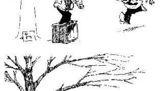 Quino, Hombres de bolsillo (από patsis, 11/06/09)