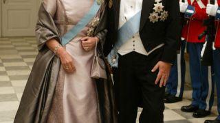 τ. Βασιλικό ζεύγος (από Vrastaman, 23/06/09)