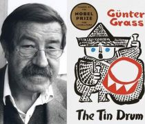 Gunter Grass: Οι φάκελοι το \'χαν ταμπούρλο ότι στον Β\'Π. ήταν ναζιάρης, κι αυτός κρυφό καμάρι ότι ήταν πρόμαχος του σοσιαλισμού.  (από Dirty Talking, 20/07/09)