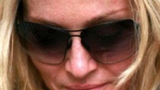 Madonna (από allivegp, 16/07/09)
