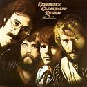 Creedence Clearwater Revival (από allivegp, 13/07/09)