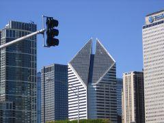 Σπίτι κυριολεκτικά μουνί (Σικάγο) (από Vrastaman, 07/07/09)