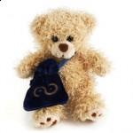 Ο γουτσισμός μεταξύ αρκούδων ειναι εκ των ων ουκ άνευ... (από Vrastaman, 30/07/09)