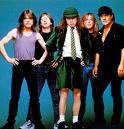 AC/DC (από allivegp, 22/07/09)