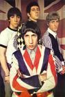The Who (από allivegp, 15/08/09)