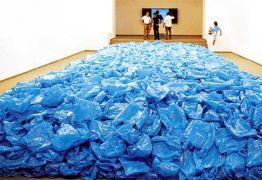 """""""Ολα πρέπει να εξαφάνιστούν"""" (από gaidouragathos, 30/08/09)"""