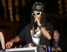 Lil Jon (από poniroskylo, 01/08/09)