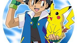 Pokemon (από jetbeth, 16/08/09)