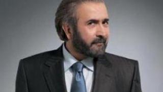 """Ας πούμε, ο Λαζόπουλος, μπορεί να χαρακτηριστεί ως """"κρυφόπουστας""""; Ιδού η απορία... (από Khan, 14/08/09)"""