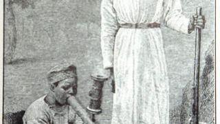 Ιτσογλάνι, κατά την διάρκεια της εκπαιδευσής του (αρχείο BuBis) (από BuBis, 27/08/09)