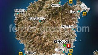 Νήσος Τεμπέσιρος (από GATZMAN, 26/09/09)