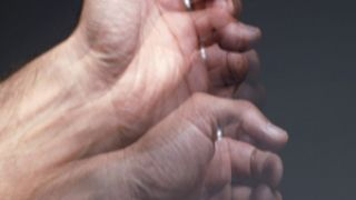 πάνω, κάτω, πάνω, κάτω... κάτι μου θυμίζει... (από BuBis, 08/09/09)