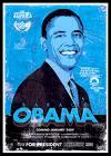 Oμπάμα μπλε (από BuBis, 07/09/09)