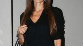 Γκιουλ Καντίμ, πρώην Λούβαρη, πρώην Φιξ (από johnblack, 04/09/09)