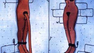 Κυριολεκτική χρήση του όρου. (από Galadriel, 14/09/09)