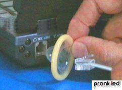 τι firewall και μαλακίες... (από BuBis, 30/09/09)