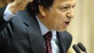 Δεν μας χέζεις ρε Μπαρόζο... (από Khan, 04/09/09)