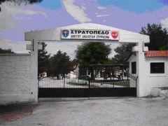 Κ.Ε.Τ.Θ-Καυλώνας (από Stravon, 10/09/09)