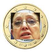 Οταν το ΚΚΕ θα αναλάβει τη διακυβέρνηση θα αλλάξει την υπάρχουσα κουκουβαγια με άλλη (από GATZMAN, 27/09/09)